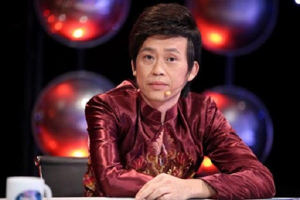 Đại diện Bộ Văn hóa lên tiếng về việc đề nghị thu hồi danh hiệu của nghệ sĩ Hoài Linh
