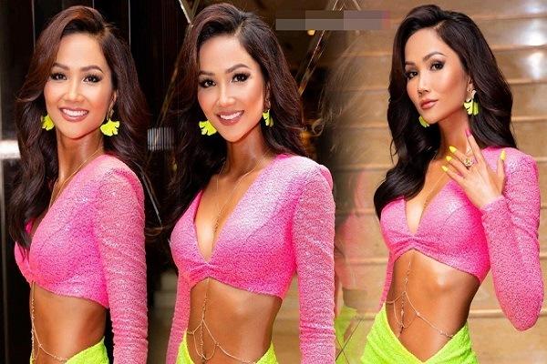 Ấn Độ thêm 370.059 ca mắc COVID-19, hơn 3.400 người tử vong