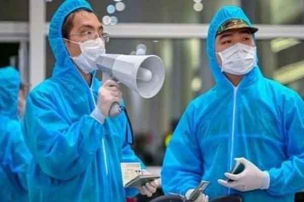 Thái Bình phát hiện thêm 1 ca dương tính SARS-CoV-2, xác định 30 F1, 60 F2