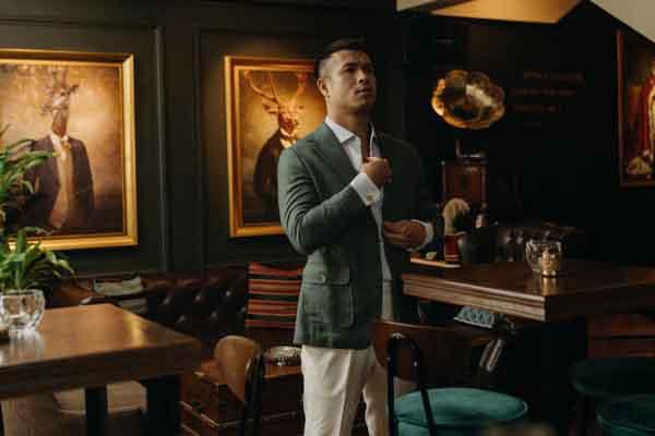 Con gái Đông Nhi siêu đáng yêu khi làm mẫu cùng mẹ