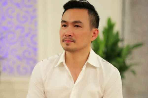 Diễn viên Chi Bảo tuyên bố giải nghệ sau 25 năm hoạt động nghệ thuật
