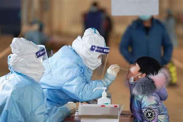 Tối 27.5: Bộ Y tế ghi nhận 152 ca COVID-19 mới, TP.HCM có 36 ca