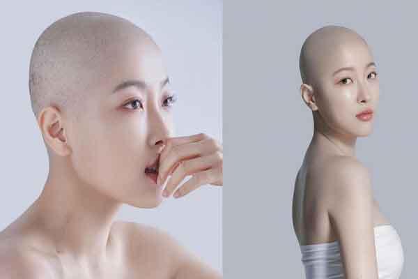 Nữ VJ nổi tiếng Hàn Quốc qua đời ở tuổi 30 vì ung thư máu