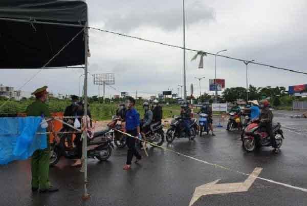 Chung tay với TP.HCM, Bình Dương chống dịch, nhiều tỉnh thành ĐBSCL lên phương án đưa người dân về quê