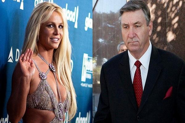 Tòa bác đơn, Britney Spears tiếp tục sống trong sự giám hộ khắc nghiệt của cha đẻ