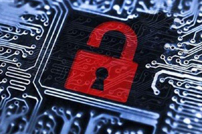 Microsoft cảnh báo 5 lỗ hổng bảo mật