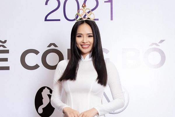 Hoa hậu Du lịch Việt Nam toàn cầu 2021 thay đổi hình thức tuyển sinh, BTC nói gì?