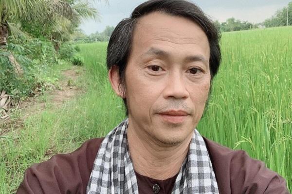 Bộ VH-TT&DL: Chưa đủ cơ sở để tước danh hiệu NSƯT Hoài Linh