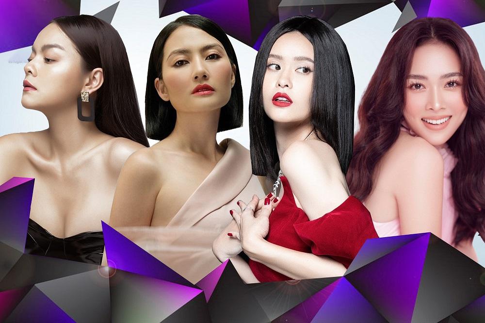 'Mẹ đơn thân' của showbiz Việt: 'Phụ nữ đẹp nhất khi không thuộc về ai!'