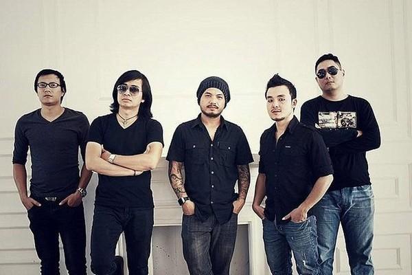 Vắng Trần Lập, ban nhạc 'Bức Tường' vẫn mạnh mẽ ngày trở lại