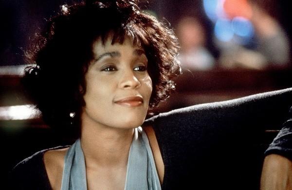 Whitney Houston được vinh danh tại Đại sảnh Danh vọng Rock and Roll