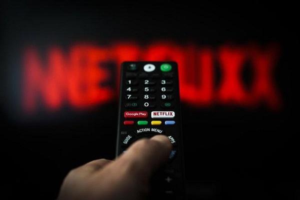 Netflix có nhiều nội dung vi phạm pháp luật Việt Nam, cạnh tranh không công bằng