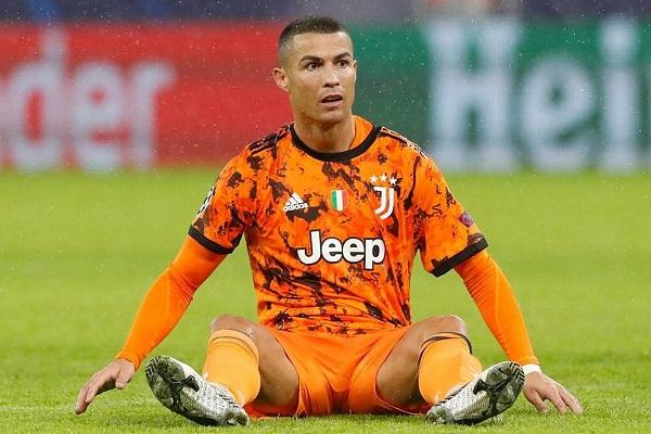 'Ronaldo có thể chơi đến năm 41 tuổi, phá kỷ lục ghi bàn mọi thời đại của Bican'
