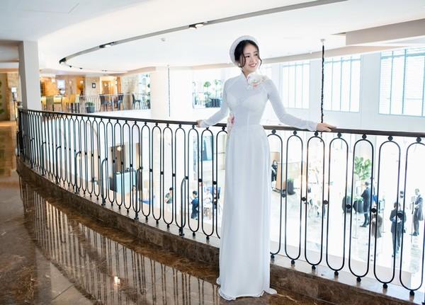 Diễn viên Lê Phương tái xuất showbiz sau khi giảm 30kg