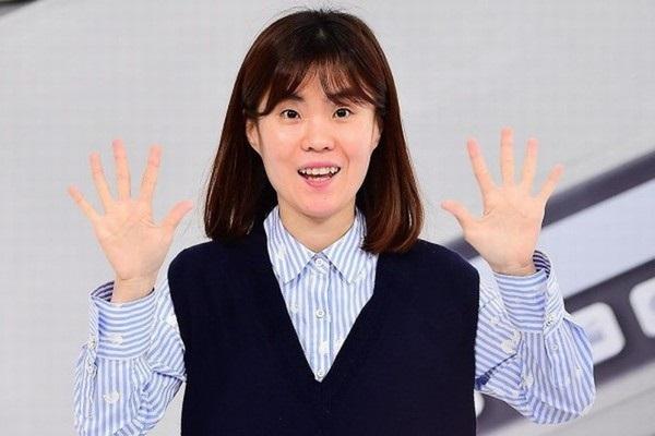 Hé lộ bức di thư sau cái chết của mẹ con diễn viên hài Park Ji Sun