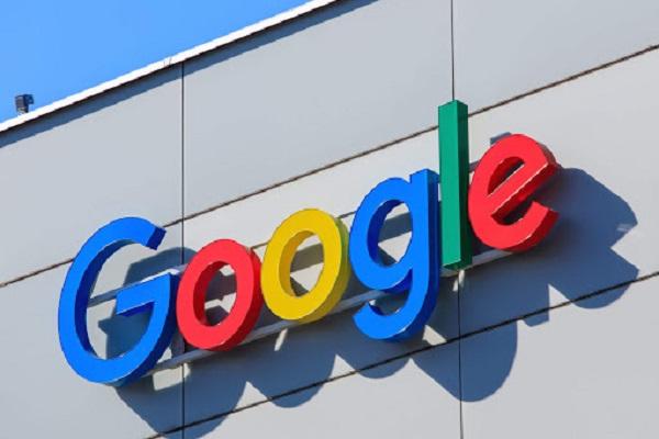 Xu hướng tìm kiếm trên Google 2020: Du lịch biển đảo lên ngôi, điện ảnh Việt nhiều điểm sáng