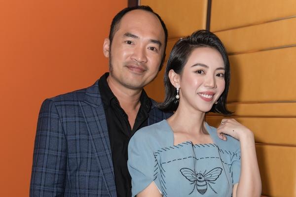 'Chị Mười Ba' Thu Trang hứa hẹn 'càng quét' phòng vé mùa lễ hội cuối năm