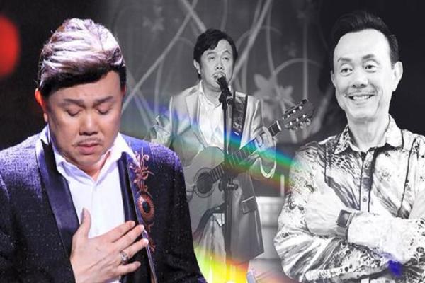 Ca sĩ Phương Loan thông báo chính thức về lễ tang nghệ sĩ Chí Tài tại Mỹ