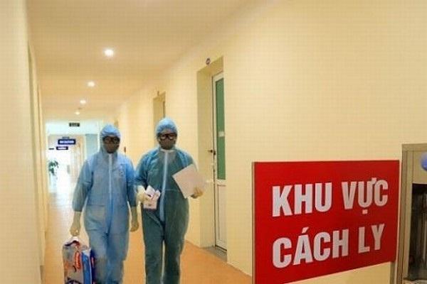 Sáng thứ 4 liên tiếp, Việt Nam không có ca mắc mới COVID-19, hơn 70.000 người cách ly chống dịch