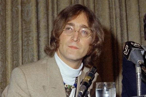 Kẻ giết John Lennon tiếp tục bị bác đơn ân xá