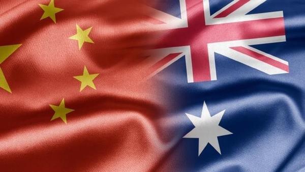 Kêu gọi điều tra nguồn gốc coronavirus, Úc nhận đòn thù liên tiếp từ Trung Quốc