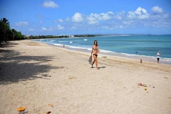 Đảo Bali sẽ mở cửa đón du khách quốc tế trở lại vào tháng 9