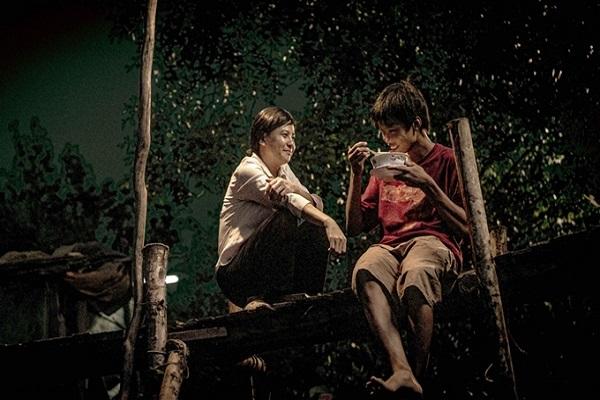 Thắng giải tại LHP Fantasia, 'Ròm' chính thức được chiếu tại Việt Nam