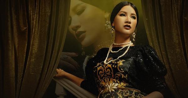 Trang Trần: 'Không hối tiếc khi từ bỏ showbiz'