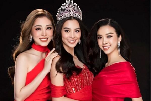 Hoa hậu Việt Nam 2020 thay đổi cấu trúc vì dịch Covid-19