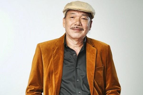 Nhạc sĩ Trần Tiến đang 'chống chọi' với căn bệnh ung thư vòm họng giai đoạn cuối