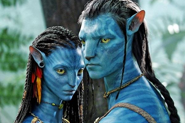 Sau 10 năm ấp ủ, 'Avatar' phần 2 đã được hoàn thành