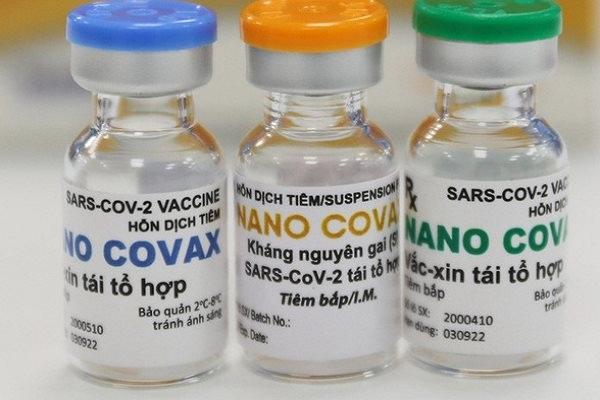 """Lãnh đạo Nanogen: """"Bộ Y tế nên cân nhắc vì lợi ích quốc gia…"""""""