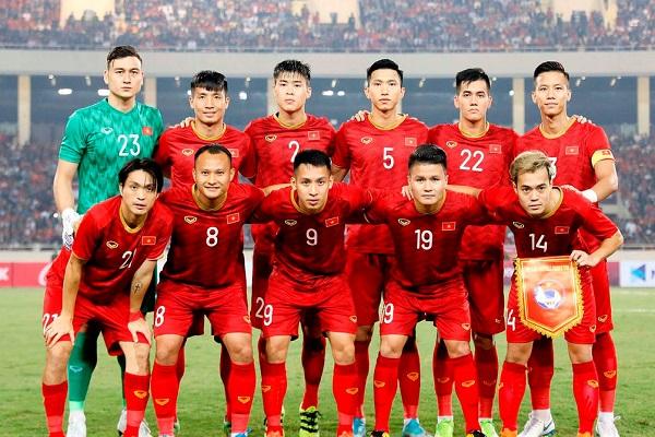 Trước trận gặp Malaysia, FIFA khẳng định cựu binh Nguyễn sẽ giúp Việt Nam làm nên lịch sử