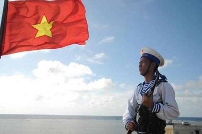 Trung Quốc gây áp lực đòi H&M thay đổi bản đồ liên quan Biển Đông