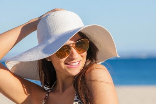 5 cách đánh bay vết thâm và nếp nhăn vùng da quanh mắt