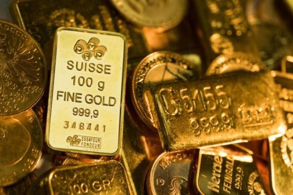 Sau một năm tăng 'điên cuồng', chuyên gia dự báo gì về giá vàng năm 2021?