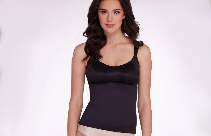 30 loại áo ngực khác nhau và công dụng mà phụ nữ nên biết rõ (phần 2)