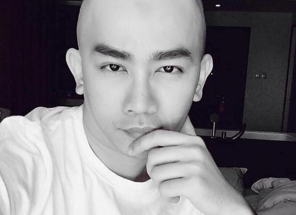 Chuyên gia trang điểm Minh Lộc đột ngột qua đời ở tuổi 35