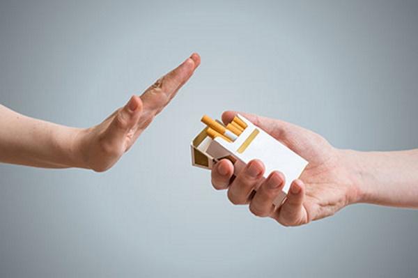 Hút 2, 3 gói thuốc lá mỗi ngày, nam thanh niên suýt chết vì tắc động mạch vành
