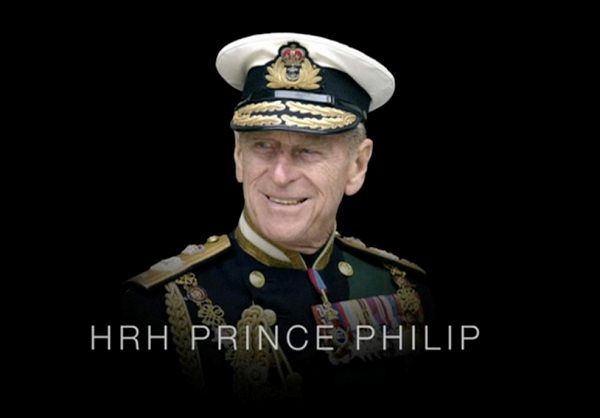 BBC bị khán thính giả phản ứng vì đưa tin về Hoàng thân Philip qua đời quá nhiều