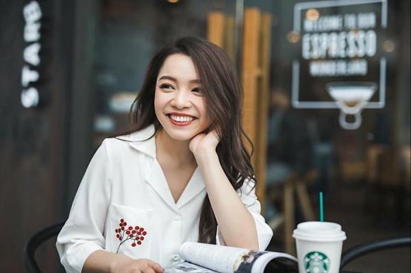 """Beauty blogger Trinh Pham """"hiến kế"""" bảo vệ con nhỏ khi ở nhà chung cư"""