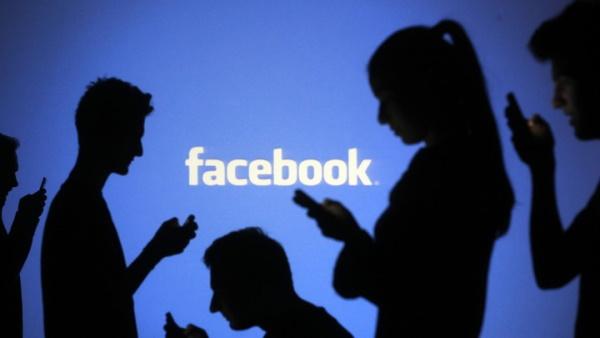533 triệu số điện thoại và dữ liệu cá nhân người dùng Facebook 106 nước bị phát tán miễn phí