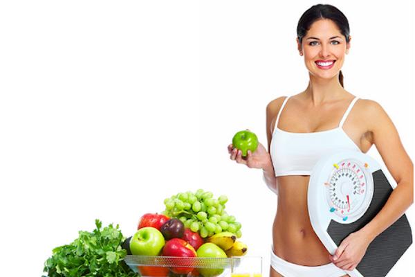 Gợi ý cách ăn chay đảm bảo đầy đủ dinh dưỡng