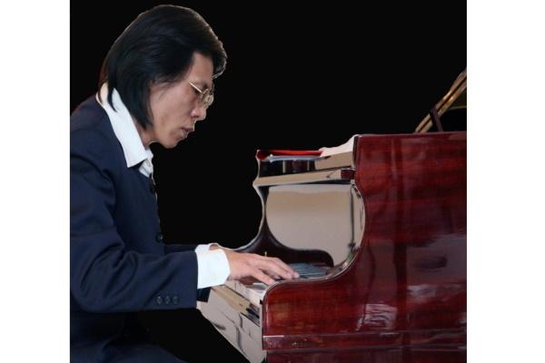 Nhạc sĩ Nguyễn Quang,  người sống cùng Âm nhạc Việt (Kỳ 1)