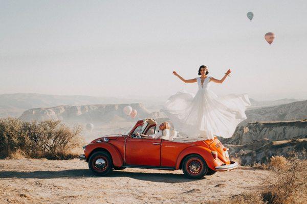 Lời khuyên giúp tối ưu chi phí cho đám cưới sau dịch Covid-19