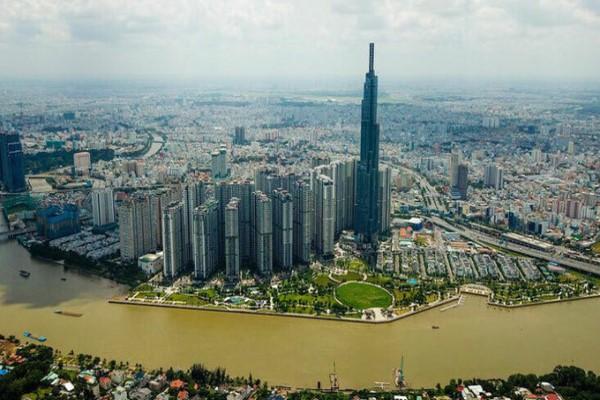 Giá trị thương hiệu quốc gia Việt Nam tăng nhanh nhất thế giới