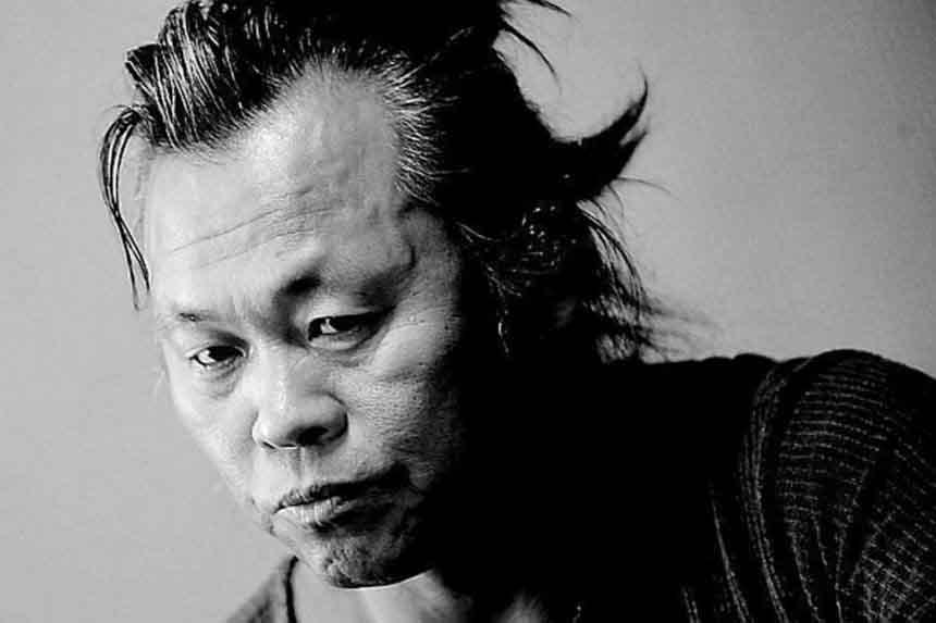 Đạo diễn Kim Ki-Duk - 'Quái kiệt' của điện ảnh Hàn Quốc qua đời vì COVID-19
