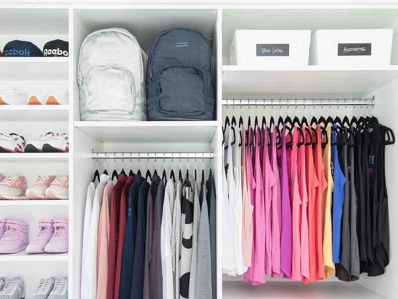 Bạn muốn chọn chất lượng hơn số lượng khi mua sắm?