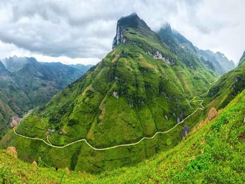 Khám phá 10 trải nghiệm du lịch sinh thái thực thụ tại Việt Nam