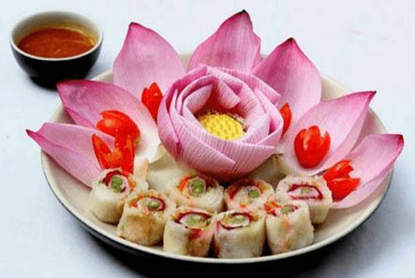 Hiểu thêm về chế độ ăn kiêng của Phật giáo